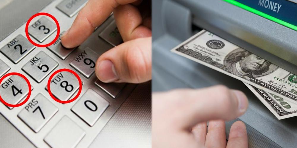 fraudes bancarios