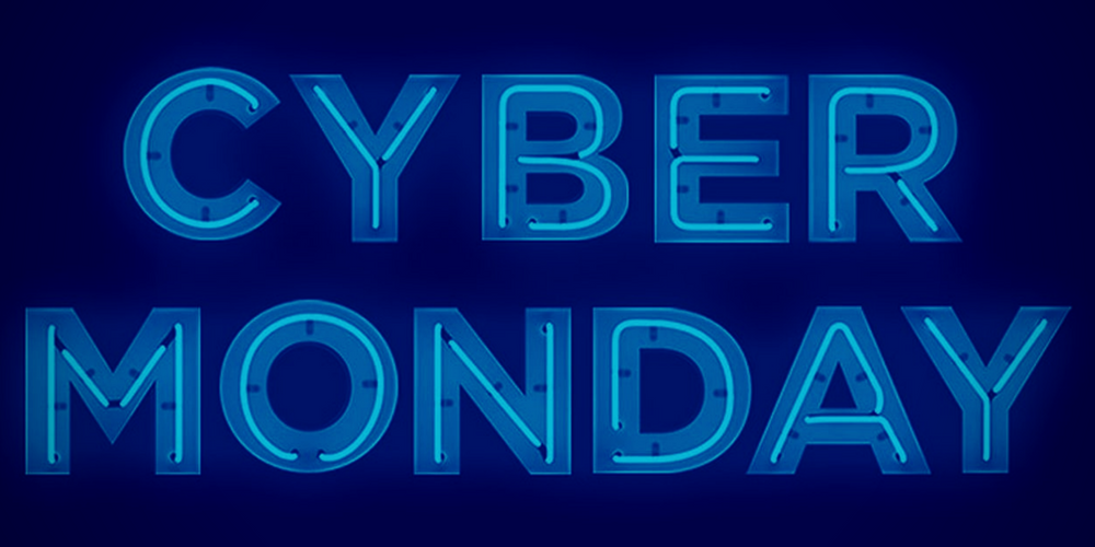 cybermonday chile